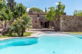 Villa Rafal Antic - Buger
