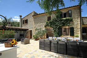Villa Jaume Ramona - Pollensa